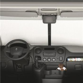 Remifront for Renault Master 2010 onwards