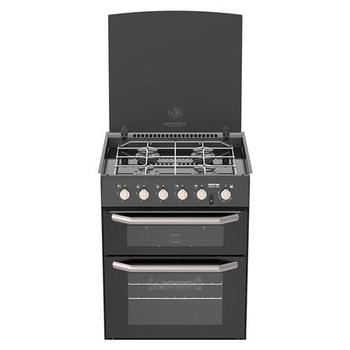 Thetford Spinflo Caprice MK3 Cooker (1/2 height)