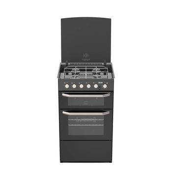 Thetford Spinflo Caprice MK3 Cooker