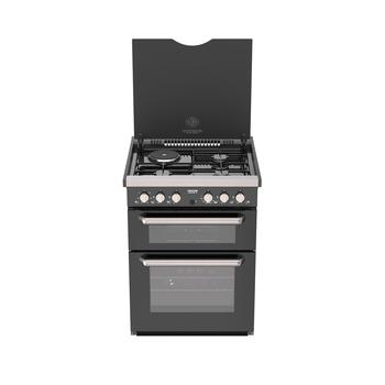 Thetford Spinflo Aspire MK2 Oven and Grill