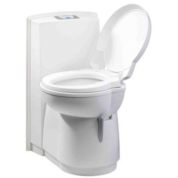 Thetford C262-CWE Cassette Toilet