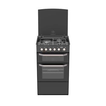 Thetford Spinflo Caprice MK3 Cooker - Dual Fuel