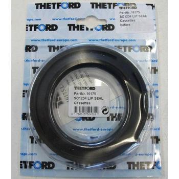 Thetford Cassette Lip Seal for C2, C3, C4 (16175)