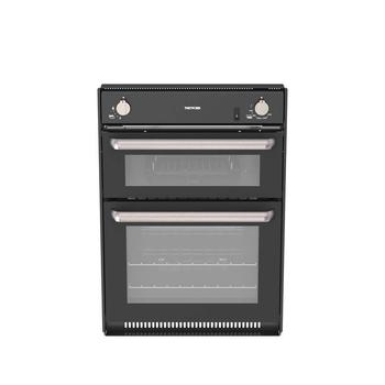 Thetford Spinflo Midi Prima Oven/Grill (1/2 Height)