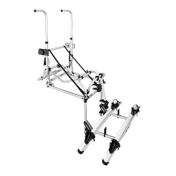 Thule Lift V16 Manual Version
