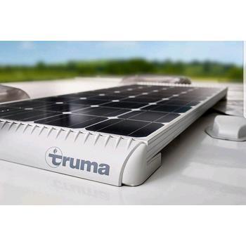 Truma solar set 100, inc 100w solar panel