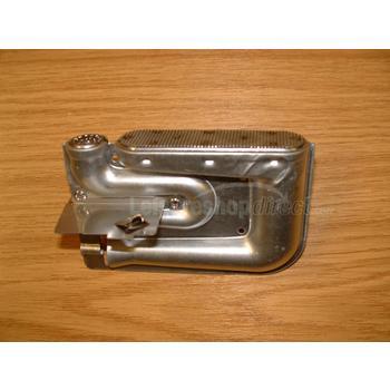 Truma Burner 30mbar for Trumatic S3002 Heater