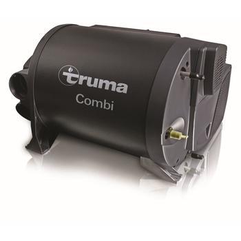 Truma Combi 2E