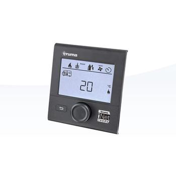 Truma CP Plus Control Panel – iNet ready
