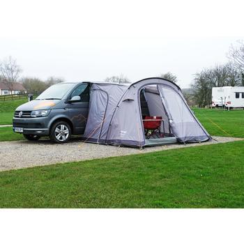 Vango Bondi Low Campervan Awning 2020