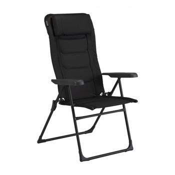 Vango Hampton DLX Camping Chair (Duoweave/Excalibur)