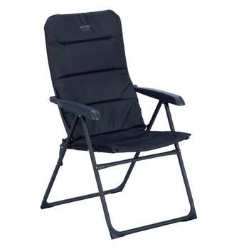 Vango Hampton Tall 2 Chair