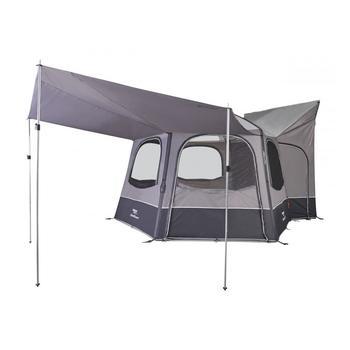 Vango Hexaway Sun Canopy