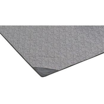 Vango Universal Carpet 230x210 - CP005