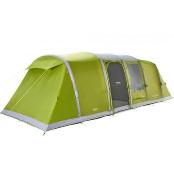 Vango Longleat II Air 800XL Tent (2021)