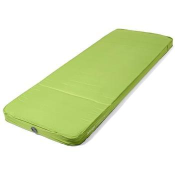 Vango Shangri-La 10 Grande Sleeping Mat