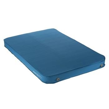 Vango Shangri-la 15 Double Sleeping mat