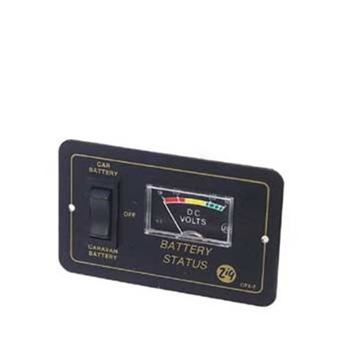 zig marque 1 control panel wiring diagram zig cpx-7 control panel | zig components | leisureshopdirect