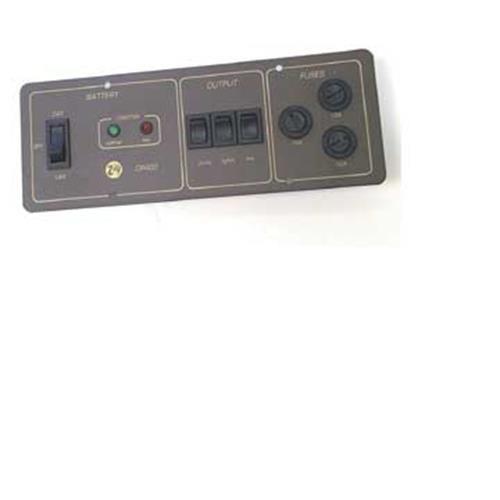 zig marque 1 control panel zig components leisureshopdirect rh leisureshopdirect com