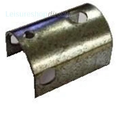 Alko Hitch Packing Piece 45mm image 1