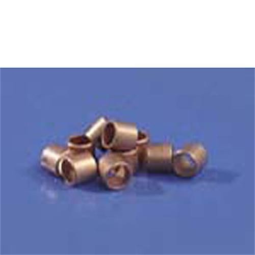 "1/4"" Olives, general chandlery, marine accessories"
