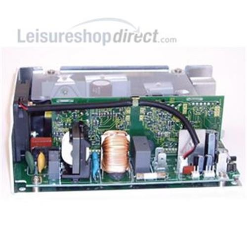 CEC PCB for Plug-in Systems PM5 & ESM image 1