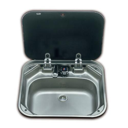 SMEV 8000 Series Sinks