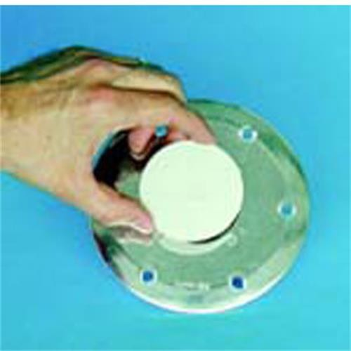 Fiamma Recessed Base Plug