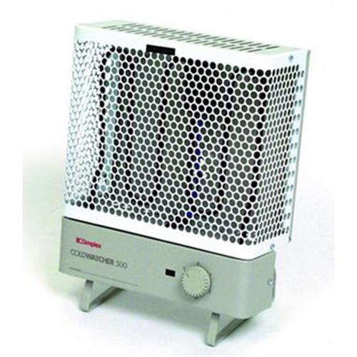 Dimplex Cold Watcher image 1