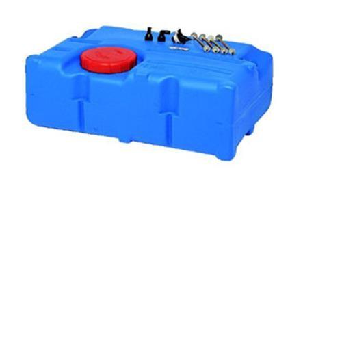 Fiamma 70 Litre Water Tank image 1