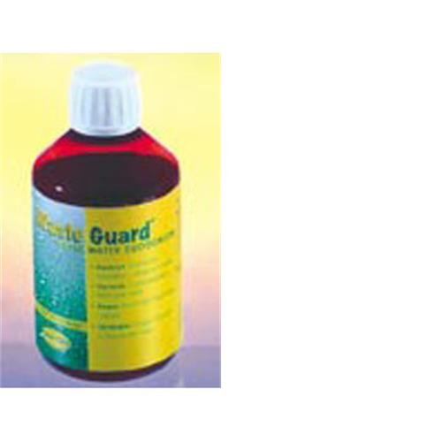 Waste Guard 300ml bottle image 1