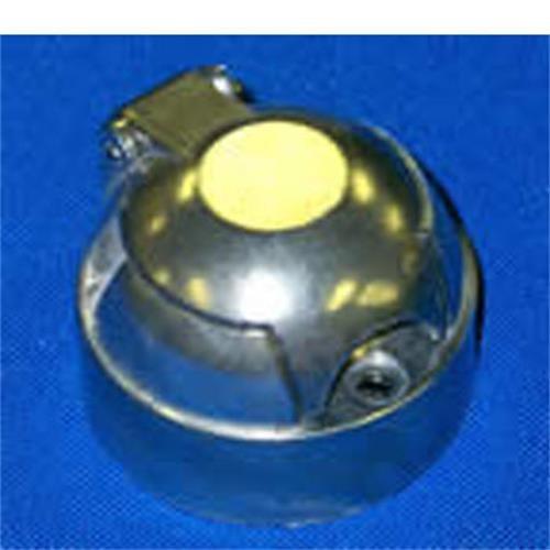 Maypole 7 Pin Metal Socket image 2