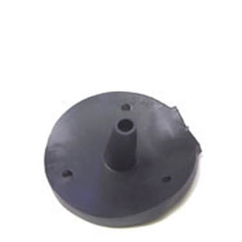 Seal for 7 pin socket image 1