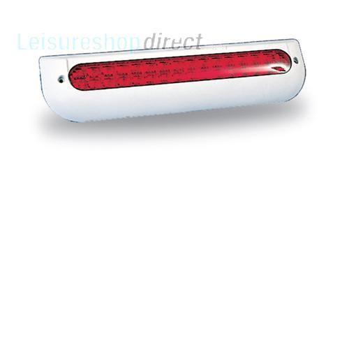 Hi level brake light image 1