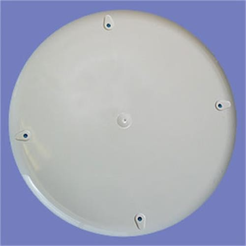 Vision Plus Antenna Blanking Plate image 1