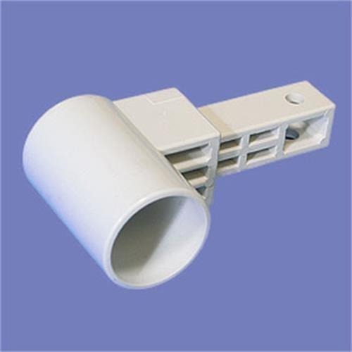 Image Pole Adapter image 1