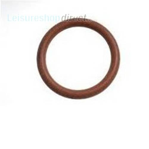 O-Ring 22 x 2mm for Truma Gas Heaters image 1
