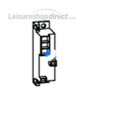 smev fo200 oven wiring harness ignition smev series 200. Black Bedroom Furniture Sets. Home Design Ideas