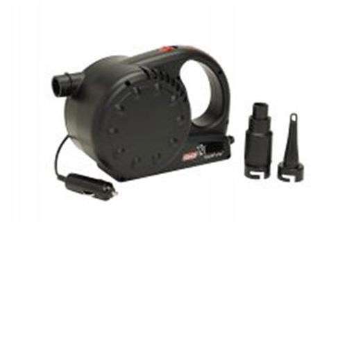 Camping Gaz Rechargeable quickpump image 1