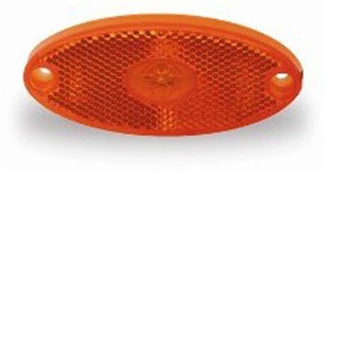 Jokon LED-Lights series 2012 image 1