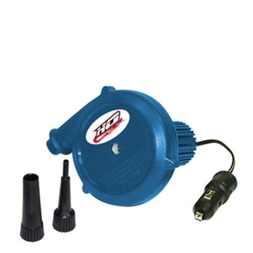 Royal 12v electric air pump image 1