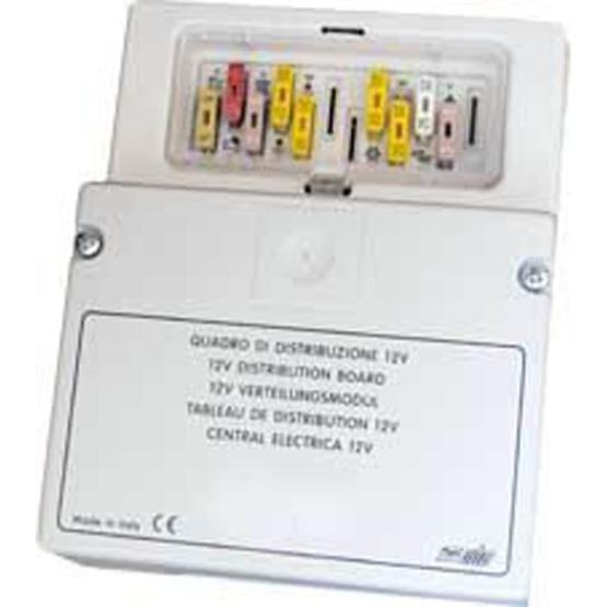 CBE PC200 Kit image 2