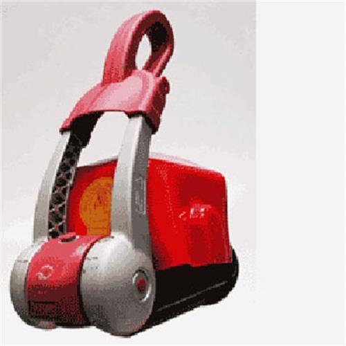 Minilock for AL-KO AKS1300, 2004 & 3004 image 1