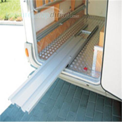 Fiamma Garage Slide Pro image 1
