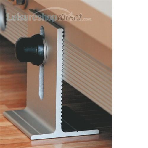 Fiamma Garage Slide Pro image 3