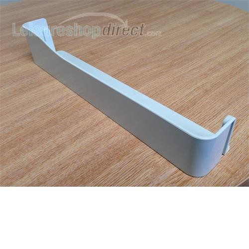 Middle Door Shelf for Dometic 7 series image 1