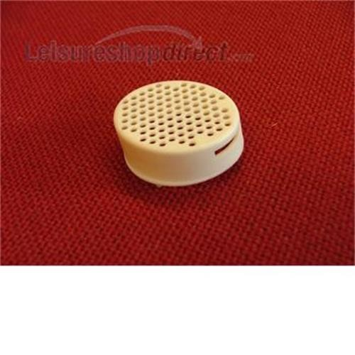 Dometic Lid for Flue Pipe (pepper pot) image 1