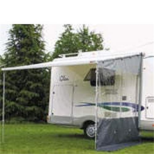 Perfect Awnings All You Need To Know  Advice  Practical Motorhome