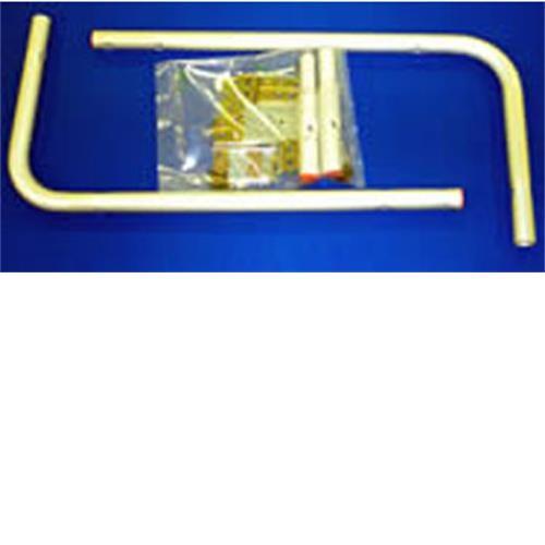 Fiamma Wall Kit Box image 1
