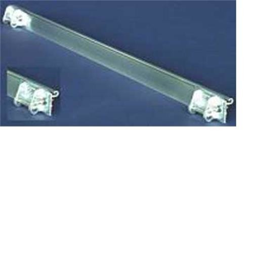 Fiamma Easy Rail Standard image 1